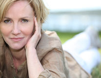 Perimenopauza - Simptome la care trebuie să fii atentă