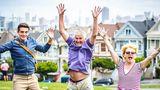 Căţeluşi surprinşi la momentul potrivit! 15 situaţii amuzante