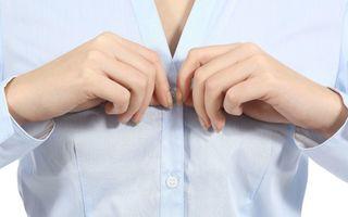 14 reguli vestimentare pe care toată lumea trebuie să le ştie