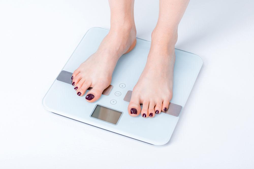 pierzi în greutate când îți este bolnav
