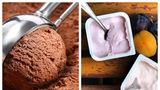 Ce alimente conțin cele mai multe grăsimi saturate?