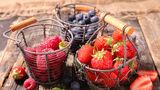 Lista fructelor de pădure care fac minuni pentru sănătate