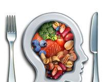 Topul alimentelor bune pentru creier. Îmbunătățesc capacitatea de concentrare