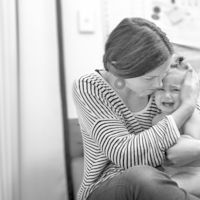 Cum reduci anxietatea parentală - 5 lucruri care chiar funcționează