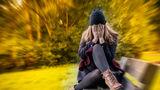Anxietatea cronică - 3 moduri prin care te poate ajuta această afecțiune