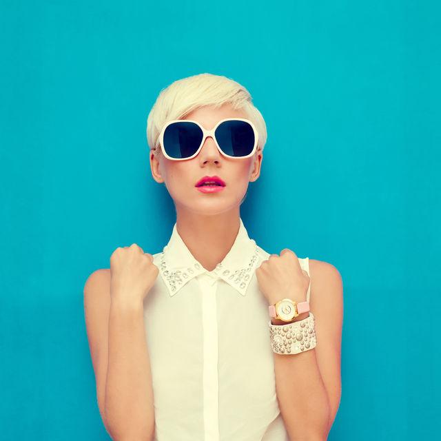 11 trucuri simple de modă care îți fac ținutele să pară mai scumpe