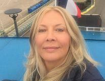 Caz incredibil: O femeie care a căzut în mare de pe un vas de croazieră a fost salvată după 10 ore