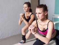 Exercițiile pentru picioare sunt cruciale pentru creier și sistemul nervos, arată un studiu