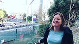Politicianul la care visăm: Ministrul care s-a dus pe bicicletă la maternitate ca să nască primul ei copil