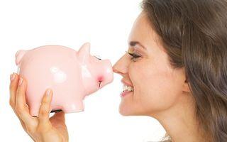 Horoscopul banilor în săptămâna 27 august-2 septembrie