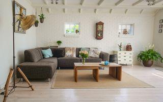 Cum să ai mereu curat în casă. 10 reguli pe care le urmează oamenii ordonați