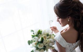 Zodiile care se grăbesc să se căsătorească, dar care apoi vor regreta