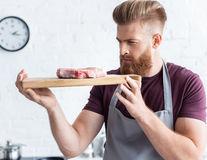 Friptură mai fragedă - 4 trucuri utile în bucătărie