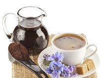 Cafeaua de cicoare: o alternativă sănătoasă la cafeaua tradițională?