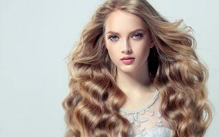 11 trucuri pentru ca părul tău să crească mai repede