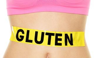 8 mituri despre gluten în care oamenii încă mai cred