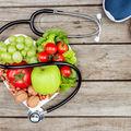 10 reguli pentru o viață sănătoasă care nu mai sunt valabile
