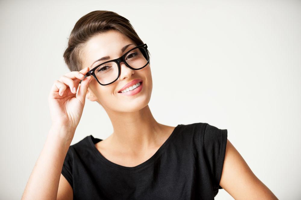 Ce se întâmplă dacă te tunzi scurt? 7 beneficii neașteptate