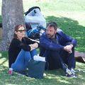 Ce noroc are Ben Affleck! Jennifer Garner, cea mai iertătoare soție de la Hollywood