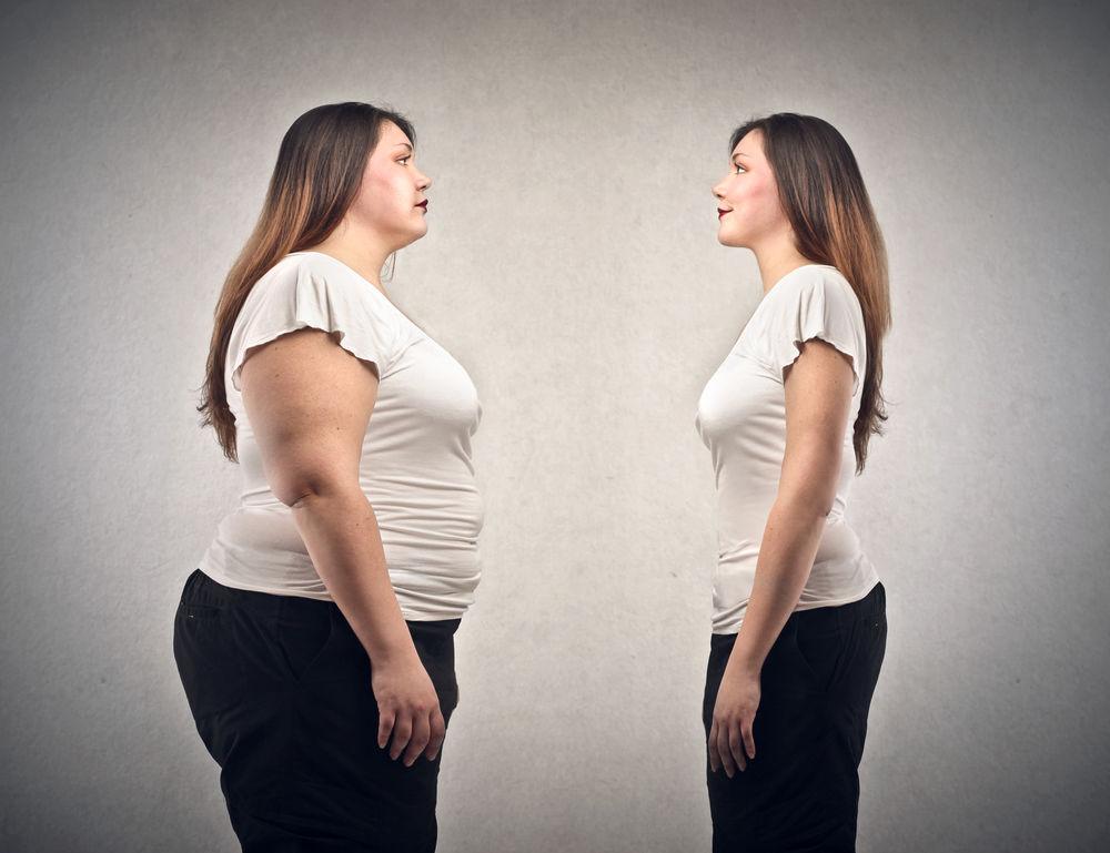 încurajează-te să slăbești 40 de kilograme povești de succes