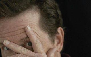 Drama unui actor: Michael Fox, mărturisiri tulburătoare despre lupta cu maladia Parkinson