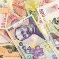 Horoscopul banilor în săptămâna 3-9 septembrie