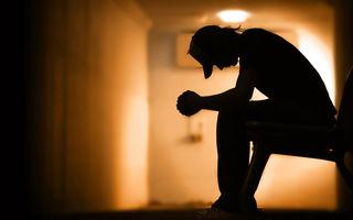 Magneziul este mai eficient decât antidepresivele, arată un studiu