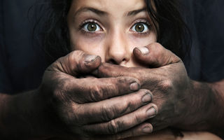 Tot ce ar trebui să știi despre abuzul emoțional