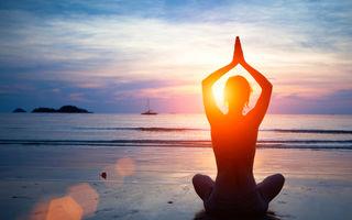 Ce legătură are spiritualitatea cu satisfacția în viață