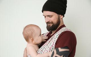 De ce ar trebui să aibă fiecare bărbat o fiică