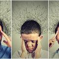 4 metode eficiente care te scapă de stres