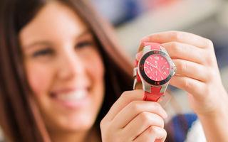 Ce greșeli fac oamenii când cumpără un ceas