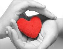 Cele 6 tipuri de iubire pe care le experimentăm