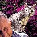 20 de animale obişnuite pe care natura le-a făcut unice