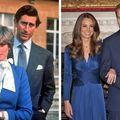 Moștenirea Prințesei Diana: 6 reguli de neclintit pe care le-a schimbat în bine