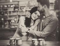 Ce reprezintă sărutul pe frunte și de ce este atât de special