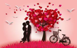 Iubirea vieții tale va apărea doar după ce faci o greșeală pe care o vei regreta