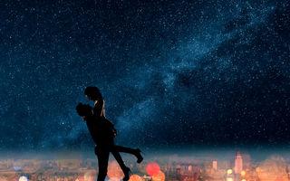 Moduri de gândire care fac faza lunii de miere a relațiilor să dureze