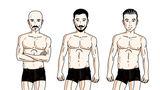 De ce ar trebui să poarte boxeri bărbații