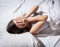 Alimente care te ajută să ai un somn odihnitor
