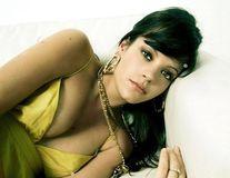 Lily Allen, dezvăluire neașteptată: Vedeta a făcut sex cu prostituate