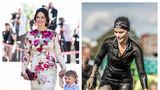 Prințesa din noroi: Prințesa Sofia a Suediei, urmașa vikingilor