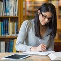 Alimentația în timpul examenelor - Ce trebuie să mănânci pentru concentrare