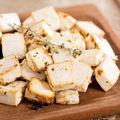 Tofu sau brânza de soia - Ce beneficii are pentru sănătate