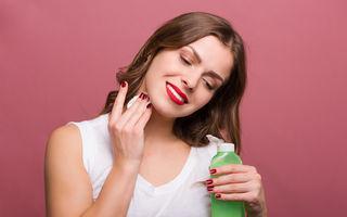 10 cauze ascunse ale acneei şi modalităţi de a scăpa de ea