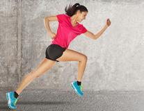 Cum te recuperezi după alergare
