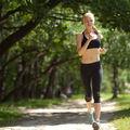 Ce trebuie să mănânci înainte și după alergare