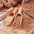 Ghidul cerealelor - Cum să le consumi corect