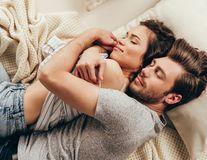 7 motive pentru care afecţiunea este cea mai importantă într-o relaţie