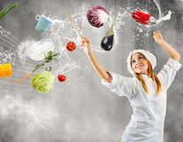 Crud sau gătit? Cum faci cele mai bune alegeri